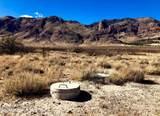 72+ Ac Cielo Vista Road - Photo 11