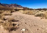 72+ Ac Cielo Vista Road - Photo 19