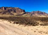 72+ Ac Cielo Vista Road - Photo 2
