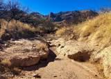 72+ Ac Cielo Vista Road - Photo 25