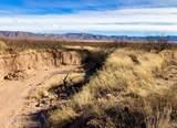 72+ Ac Cielo Vista Road - Photo 29
