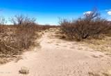 72+ Ac Cielo Vista Road - Photo 7