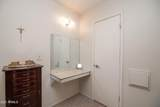 6526 86TH Place - Photo 27