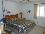 4630 Escondido Avenue - Photo 10