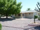 4630 Escondido Avenue - Photo 3