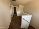 8424 Lewis Avenue - Photo 10