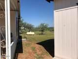 8505 Dixie Road - Photo 12