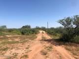 8505 Dixie Road - Photo 17