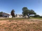 8505 Dixie Road - Photo 2