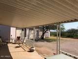 8505 Dixie Road - Photo 20