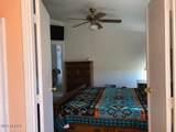 8505 Dixie Road - Photo 41