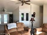 8505 Dixie Road - Photo 42