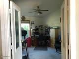 8505 Dixie Road - Photo 43
