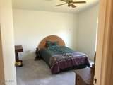 8505 Dixie Road - Photo 58