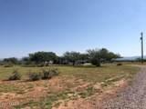 8505 Dixie Road - Photo 6