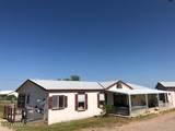 8505 Dixie Road - Photo 60