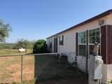 8505 Dixie Road - Photo 63
