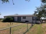 8505 Dixie Road - Photo 65