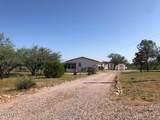 8505 Dixie Road - Photo 7