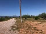 8505 Dixie Road - Photo 71