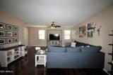 29451 69TH Avenue - Photo 5