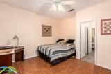 38015 Central Avenue - Photo 30