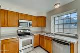 4601 102ND Avenue - Photo 15