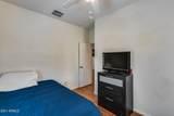 14920 177TH Avenue - Photo 30