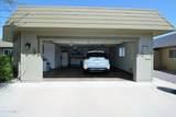 10558 Loma Blanca Drive - Photo 22