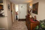10558 Loma Blanca Drive - Photo 7