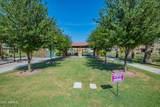 4421 Gardenia Drive - Photo 46
