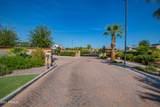 4421 Gardenia Drive - Photo 50