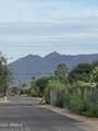 932 Desert View Drive - Photo 2