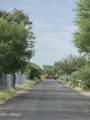 932 Desert View Drive - Photo 4