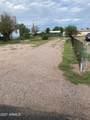 932 Desert View Drive - Photo 8