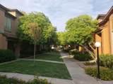 4114 Union Hills Drive - Photo 25
