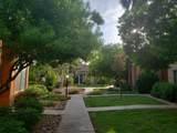 4114 Union Hills Drive - Photo 26