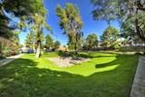 4114 Union Hills Drive - Photo 3