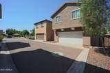 2571 73RD Drive - Photo 17