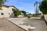 10435 Dreyfus Avenue - Photo 44