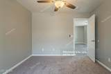 11029 Decatur Street - Photo 29