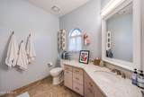 8217 Foothill Circle - Photo 17