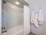 8217 Foothill Circle - Photo 18