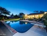 8217 Foothill Circle - Photo 29