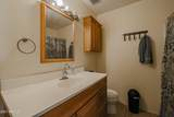 4712 Kenneth Place - Photo 23