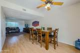 4712 Kenneth Place - Photo 5