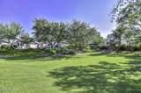 2221 Union Hills Drive - Photo 20