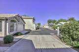2221 Union Hills Drive - Photo 22