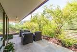 7121 Rancho Vista Drive - Photo 24
