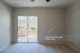 9450 Becker Lane - Photo 9